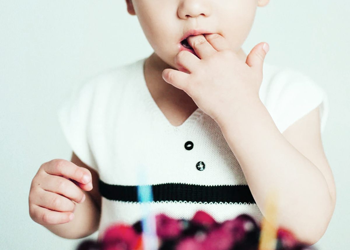 Hand-Foot And Mouth Disease (HFMD)